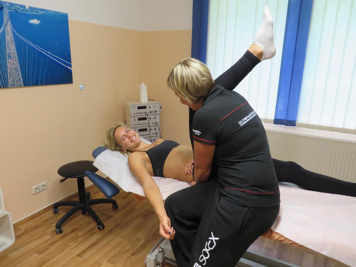 OSP-Sportphysiotherapie-1
