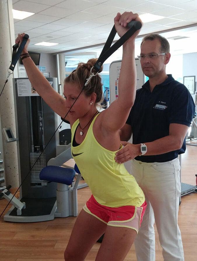 OSP-Sportphysiotherapie-3