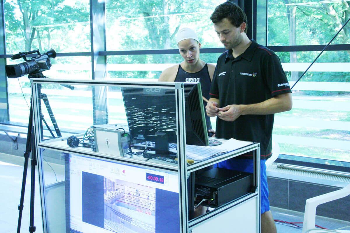 OSP-Trainingswissenschaft-5