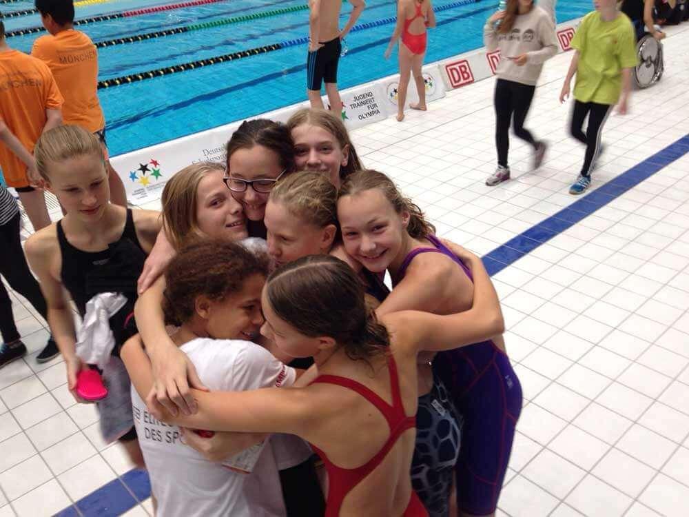 OSP_Internat_Schwimmen