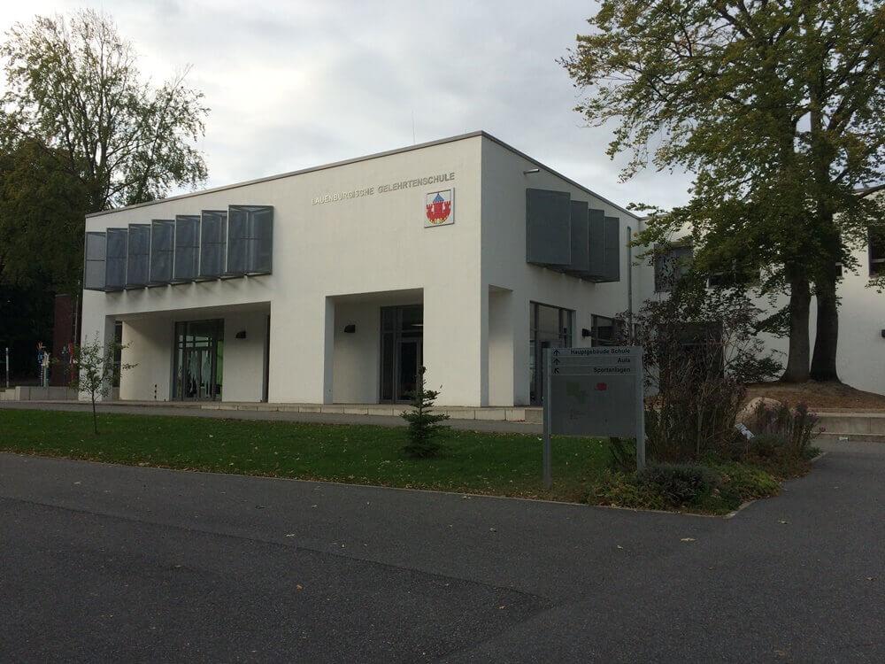 OSP_Internat_ratzeburg-4
