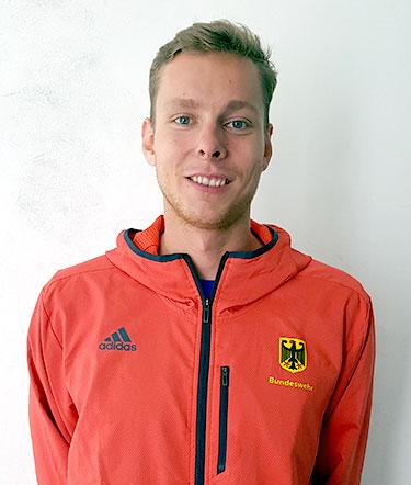Nils Ehlers