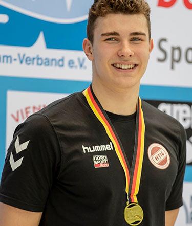 Rafael Miroslaw