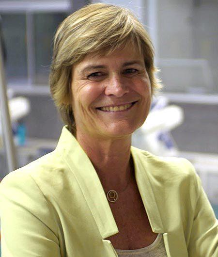 Ingrid-Unkelbach-Kontakt-OSP