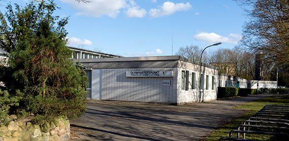 OSP-Standort-Hamburg-10